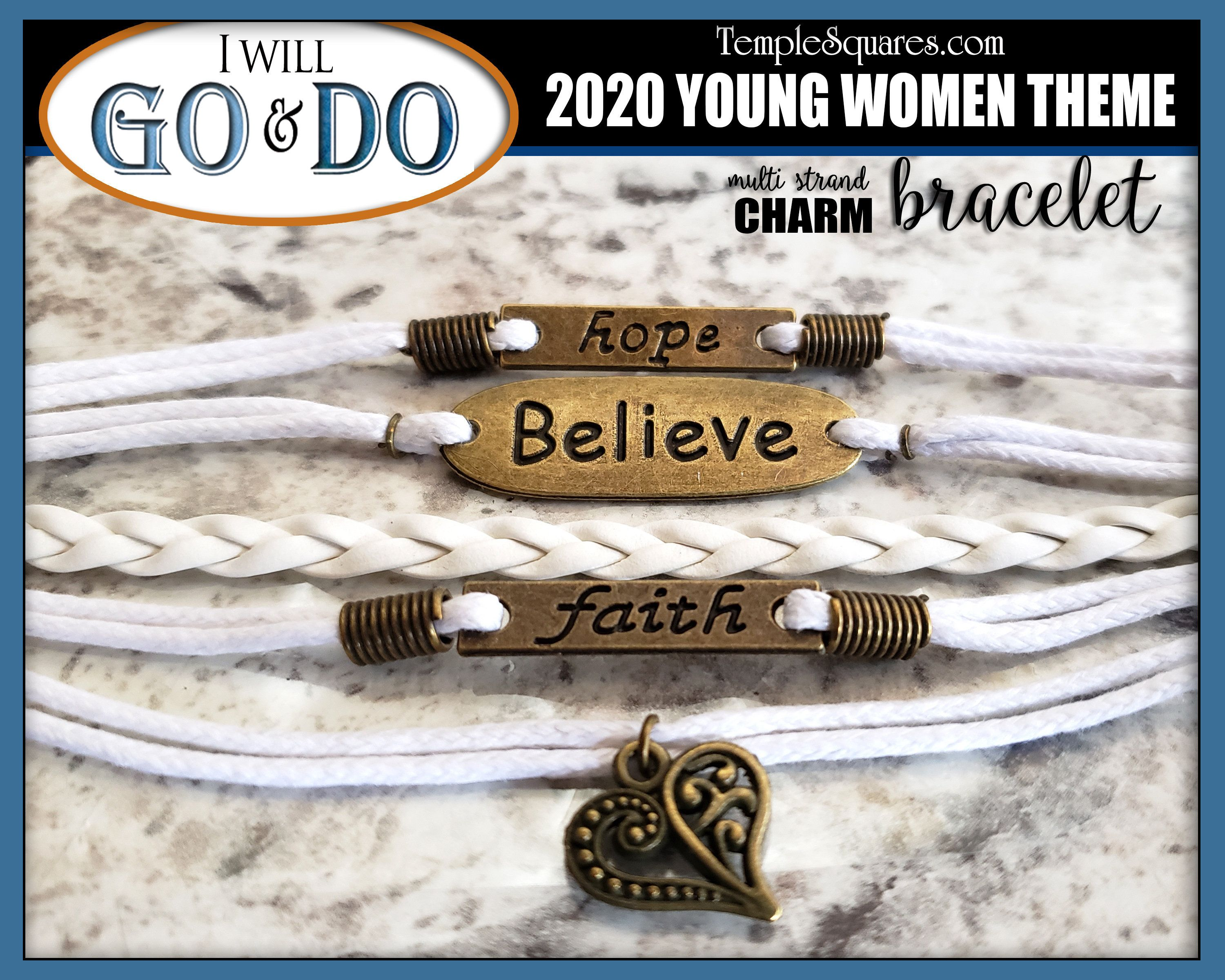 Series Themes For Christmas 2020 On Hope Pin on GO and DO 2020 YW YM Youth Mutual Theme