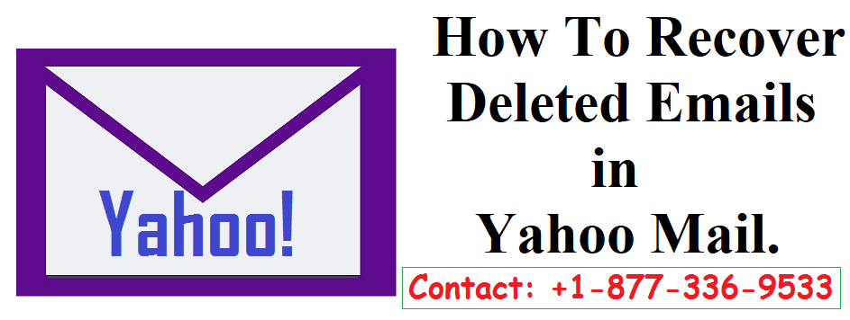 679d25ad6b38ce4ba577cd231c82743b - How To Get Back Emails That Were Deleted Yahoo
