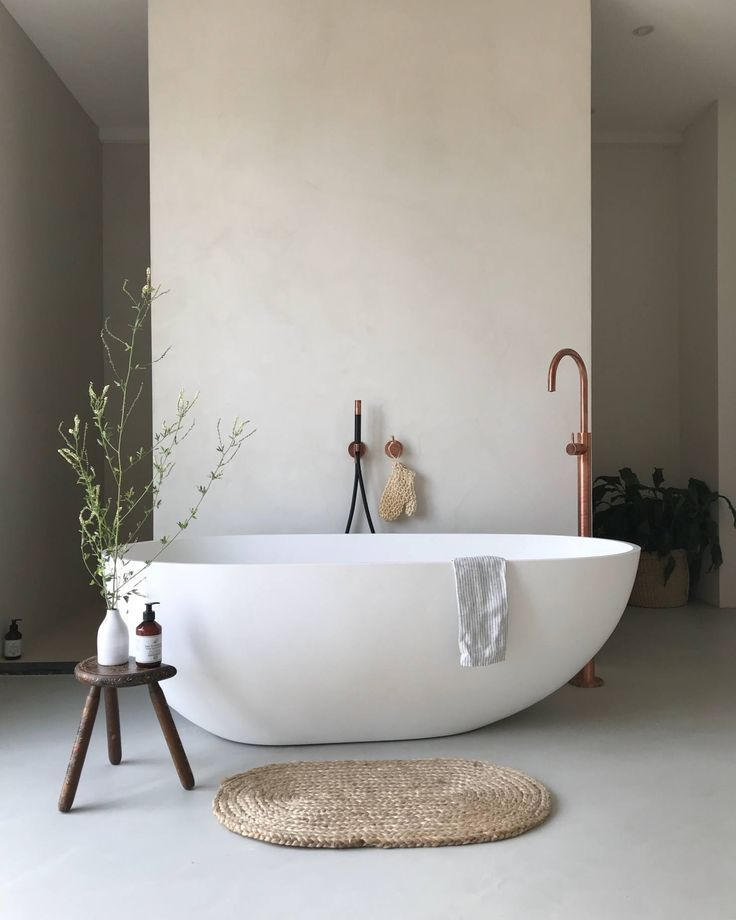 Photo of #bathroomideas At Home with Instagram Star Sanne Hop and Her Family of Six in the Netherlands – bathroom