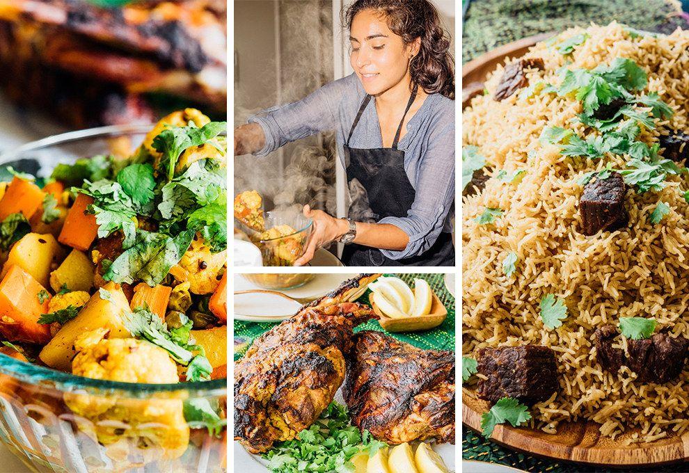 Top Bakra Eid Al-Fitr Food - 679d2ce39f5ed2ff4c25e622e0598b7d  Gallery_672986 .jpg