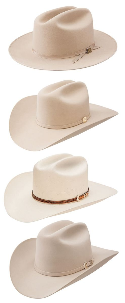 the cheapest new list many fashionable Open Range: 150 Years of Stetson - Cowboys & Indians ...