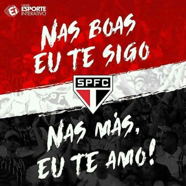 Pin De Guilherme Em São Paulo São Paulo Futebol Clube São