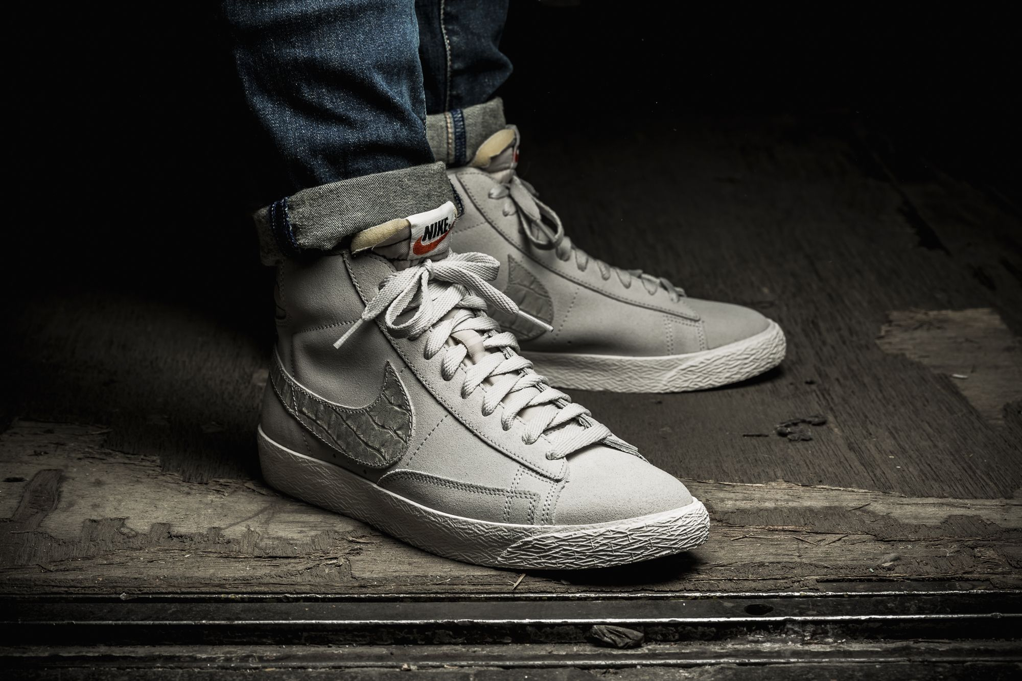 Vintage Mid Available At Shop Blazer Nike Is The Our Premium H9DIE2