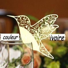 decoration mariage paiement 3 fois