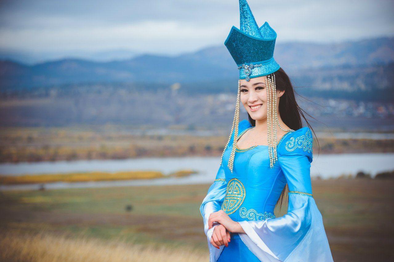 монголки россии картинки сша разгорается очередной