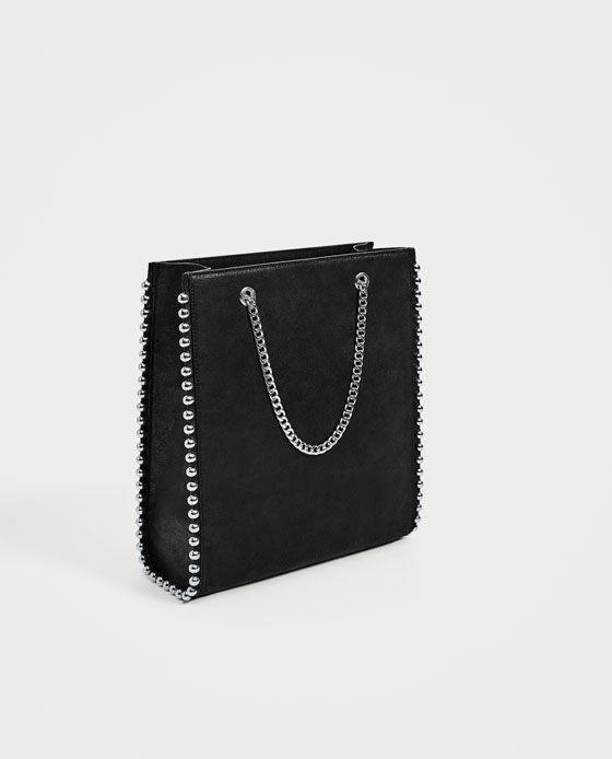 En Shopper 2019Bagsbolsostorebki Mujer Bolsos De Tachas WIbEHe29YD