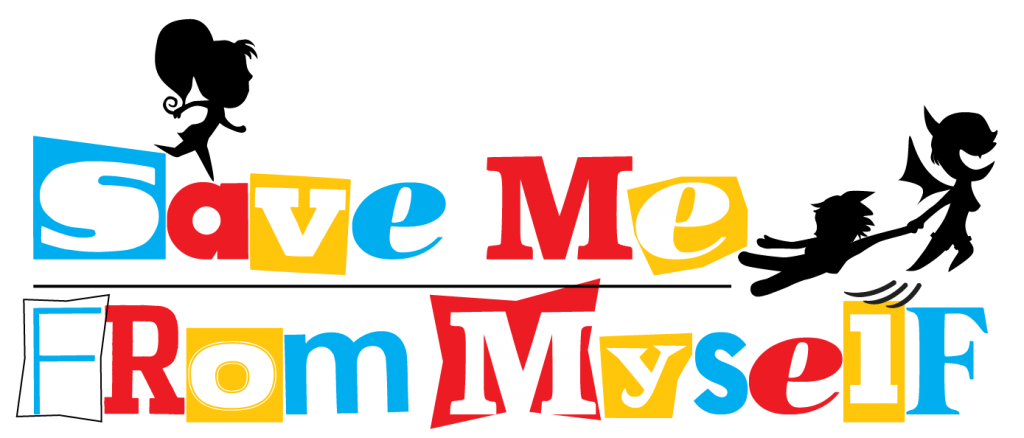 save me from myself logo01 Independent games, Indie