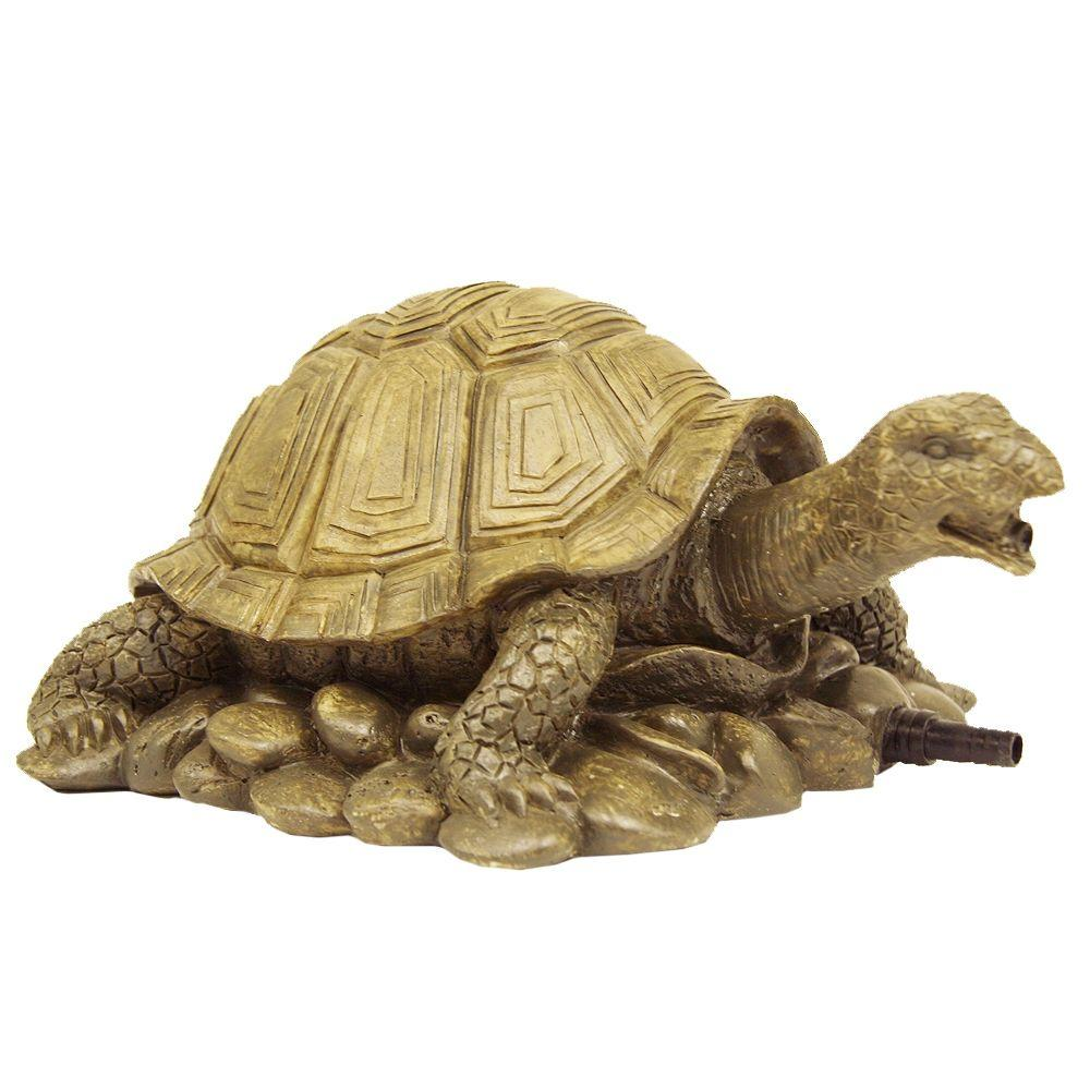 Turtle Spitter Fountain   Products   Pinterest   Fountain, Turtle ...