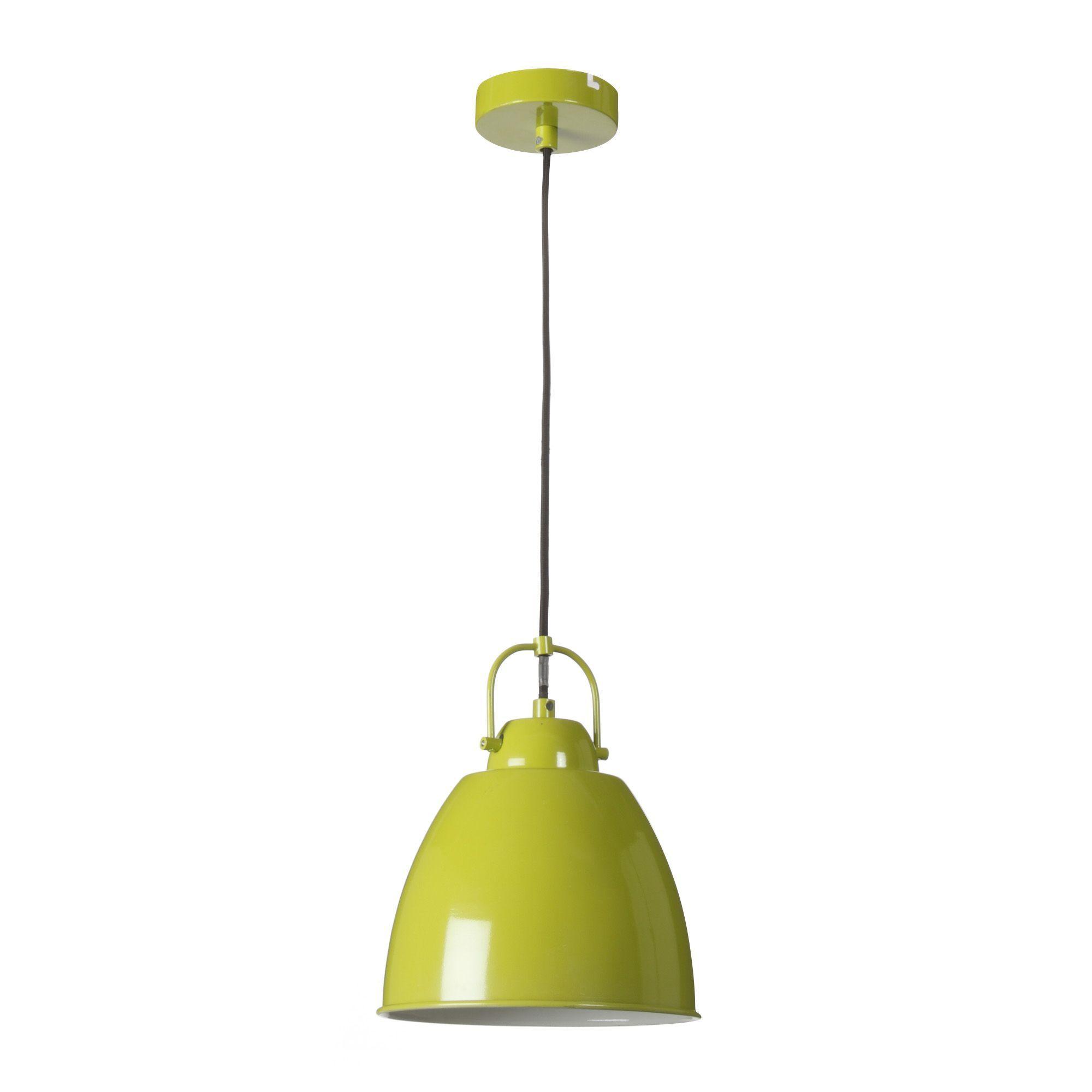 alinea plafonnier great dco luminaire ilot de cuisine. Black Bedroom Furniture Sets. Home Design Ideas