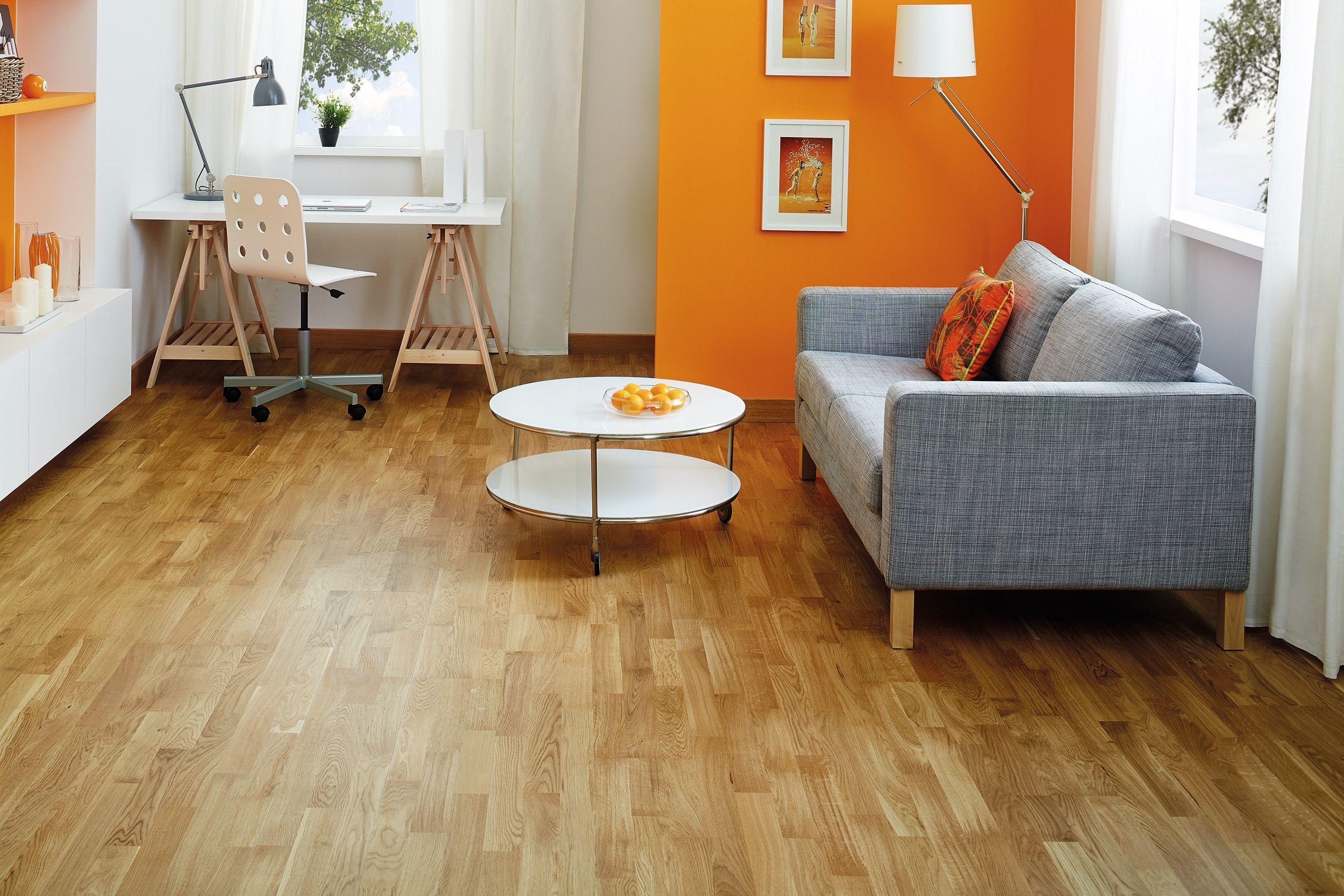 Fußboden Weiß Xl ~ Fußboden weiß xl erleben sie die vorteile und varianten von haro