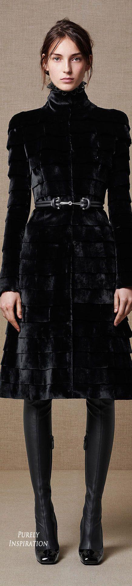 Alexander McQueen FW2015 Womens Fashion RTW   Purely Inspiration Clothing, Shoes & Jewelry - Women - women's belts - http://amzn.to/2kwF6LI