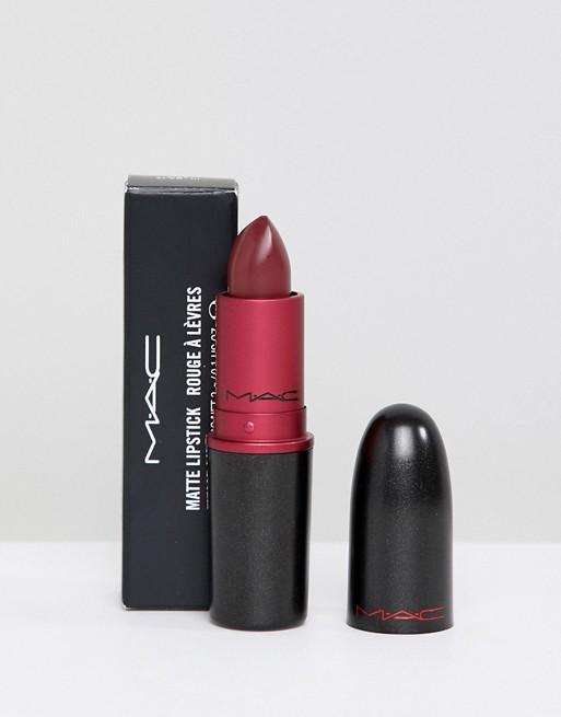 MAC Viva Glam Lipstick New in Box