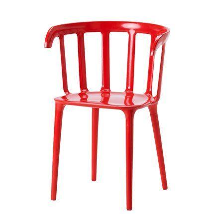 Chaise Ikea Ps – Ikea   Objet Deco, Déco Maison Et Objet