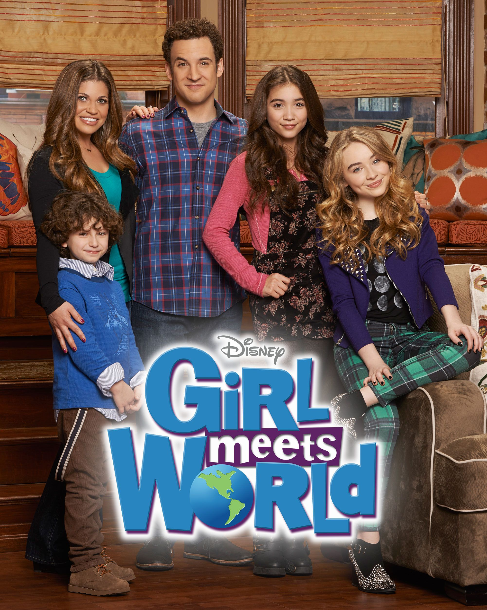"girl meets world actress gay Lgbt storyline on girl meets world gmwconfessions: "" one storyline that boy meets world didn't have was a lgbt one which i hope will be in gmw to set a good example "" i would like to address this."