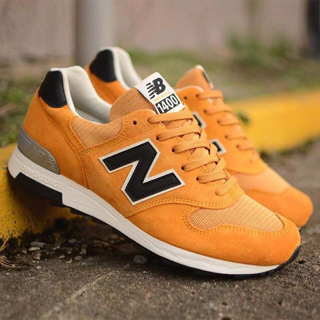 zapatillas new balance 1400