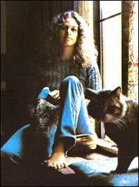 Carole King MP3 DOWNLOAD MUSIC FREE DOWLOAD SONG