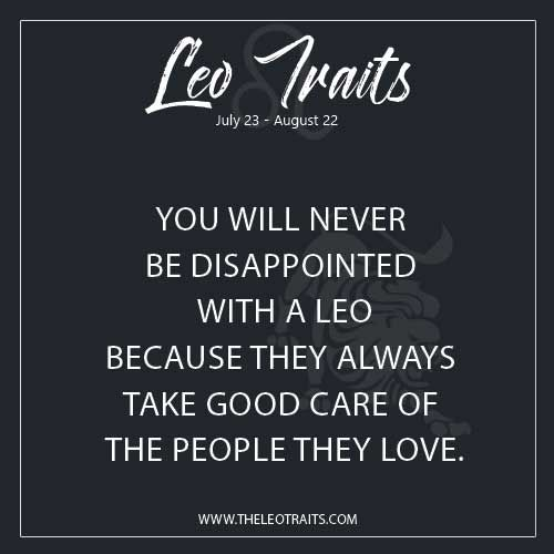 Pin by Paul on Leo | Leo traits, Astrology leo, Leo love