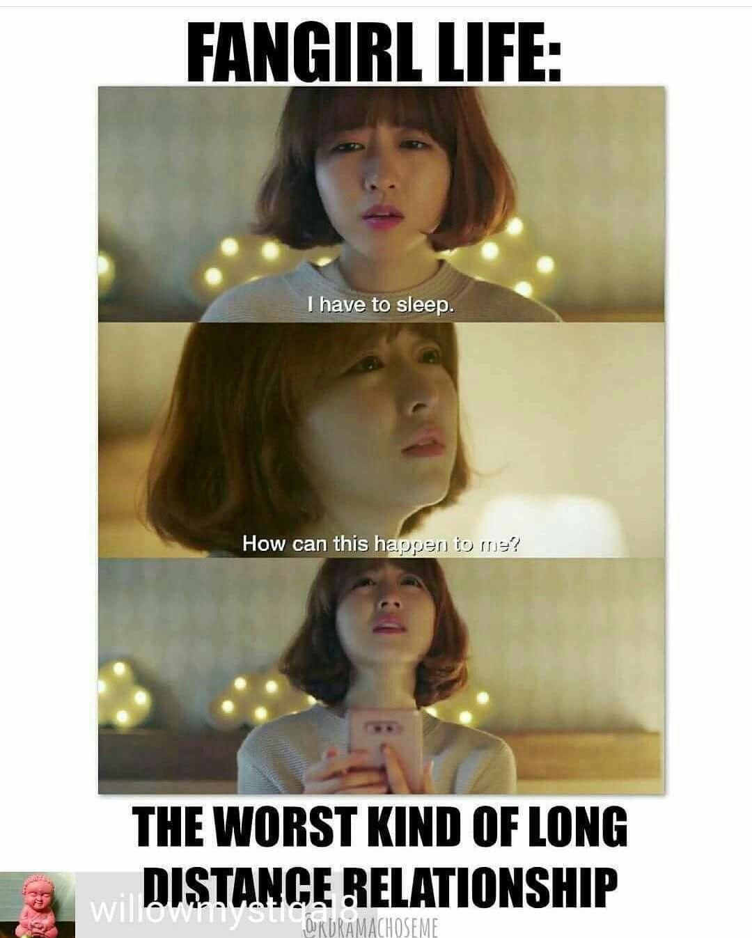 Pin By Rebekah Carroll On K Memes Korean Drama Funny Funny Kpop Memes Korean Drama Quotes