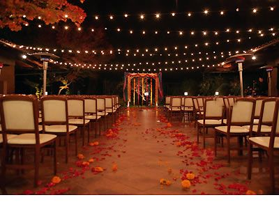 Stanford Faculty Club Peninsula Weddings Palo Alto Wedding Locations Reception Venues 94305