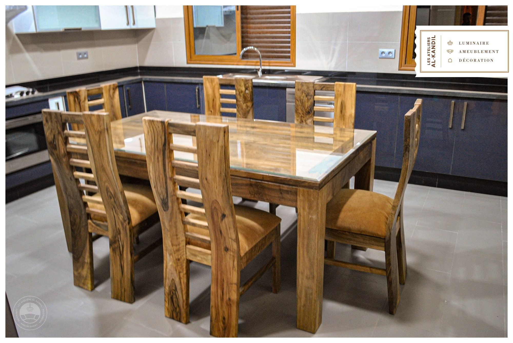 Salle A Manger Bois Home Decor Conference Room Table Home