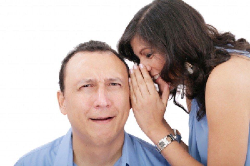 relationship advice dating older man
