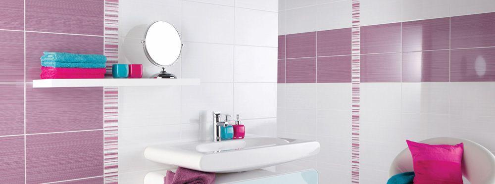 bathroom tiles designs in kerala