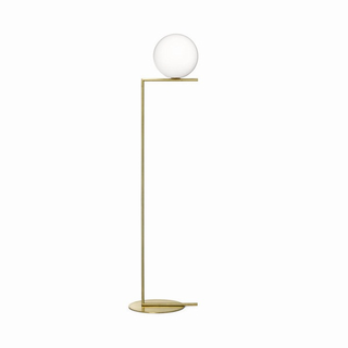italian lighting fixtures. FLOS, FLOS Lighting, Modern Italian Lighting Fixtures, Chandeliers, Outdoor And Indoor Lights Fixtures