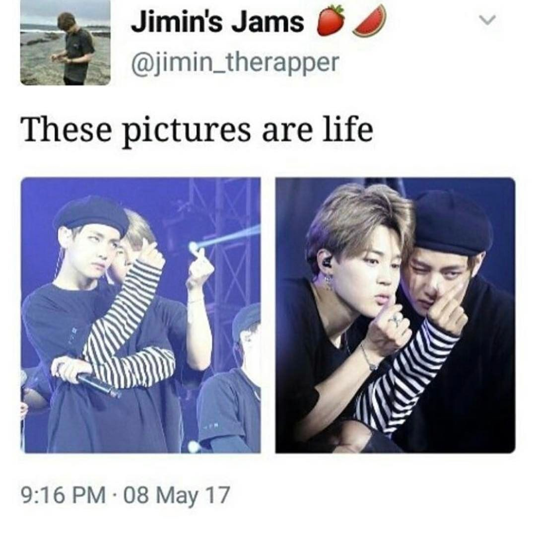 """3,659 Likes, 12 Comments -  (@jiminhearteu) on Instagram: """""""""""