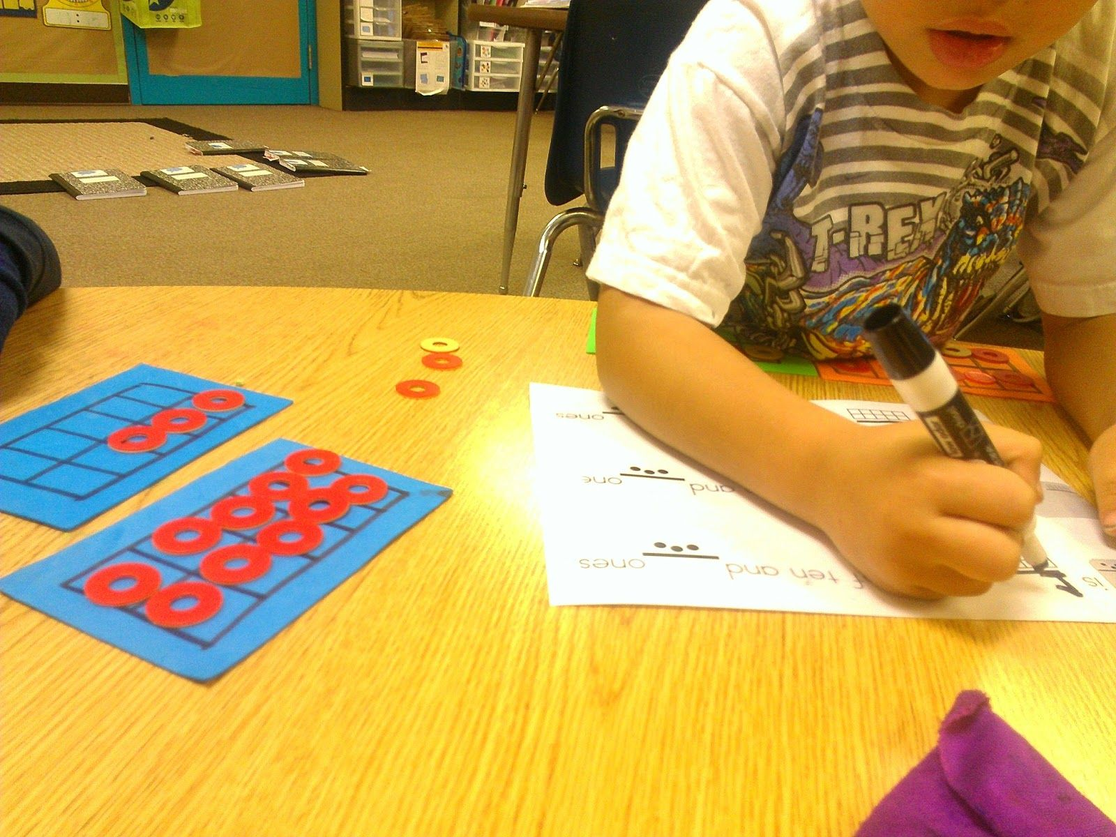 Guided Math How To Get Started