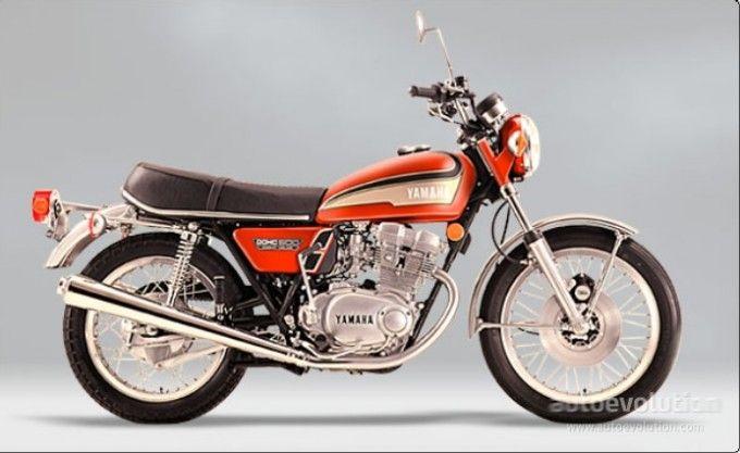 New Memeber Yamaha Motorcycle Yamaha Bikes Yamaha