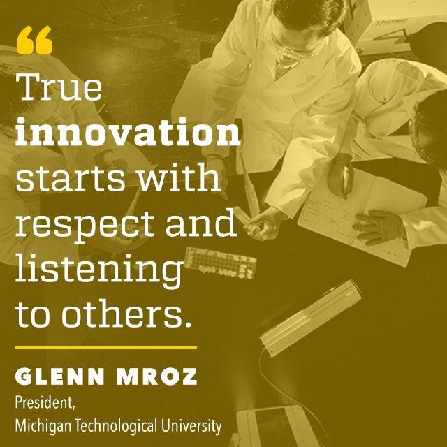 Pin By Michigan Technological Univers On Mtu Huskies Michigan Technological University Michigan Tech Research