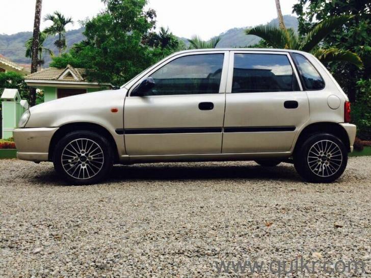 Maruti Zen Maruti Zen Custom Cars Car Manufacturers