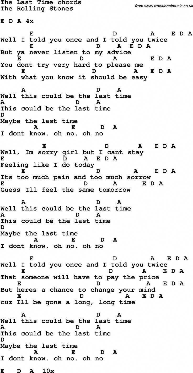Dance With My Father Lyrics And Chords Tagalog Version Bradva