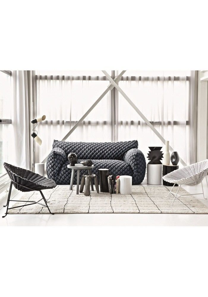 sofa and sofa gervasoni cloud 10 sale online b3 eshop
