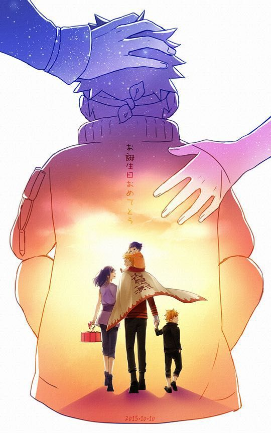 Photo of Naruto pictures and quotes – 185