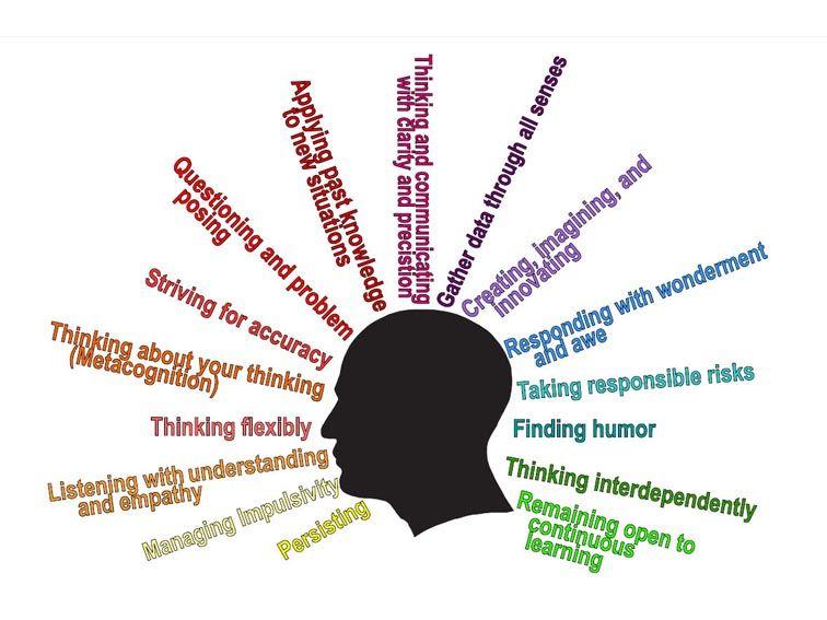 pdf focus use different ways of