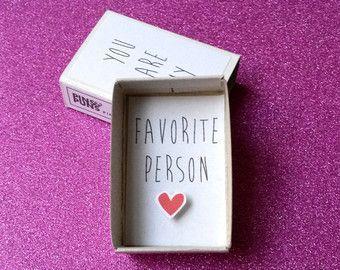 Quoi de neuf, dites juste bonjour, carte Matchbox, carte de voeux drôle, fraise Kawaii, toute carte d'occasion, tu me manques, carte de tous les jours, SUP   – Engagement Rings & Proposals