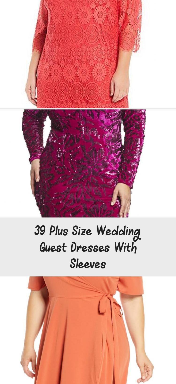 39 Plus Size Wedding Guest Dresses With Sleeves Alexa Webb Afternoonweddingdressesg Plus Size Wedding Guest Dresses Dresses With Sleeves Wedding Guest Dress [ 1635 x 750 Pixel ]