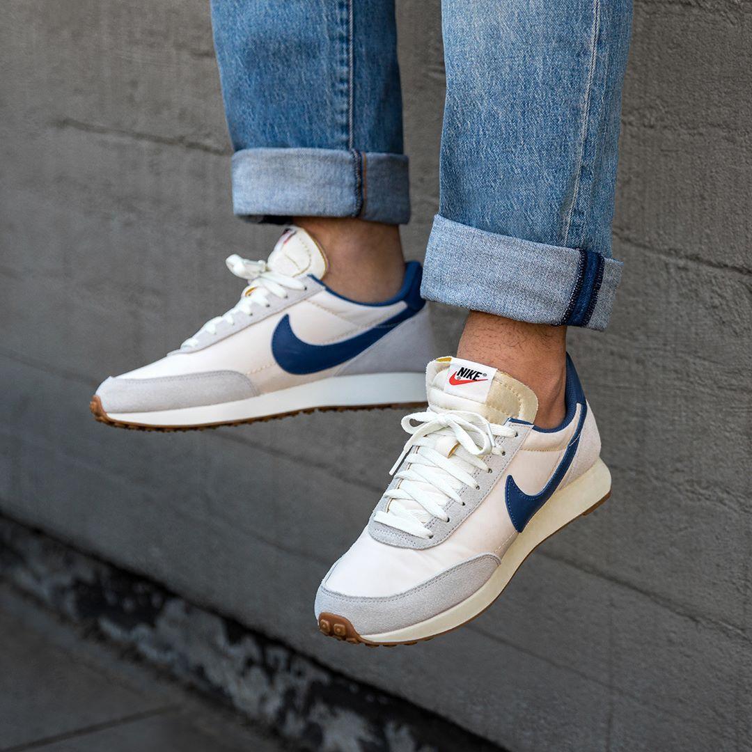 Nike Air Tailwind 79 in braun 487754 011   Nike Sneaker in