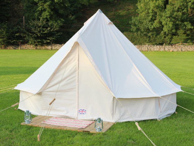 Bell tent & Garb geek bell tent   SCA camping   Pinterest   Bell tent