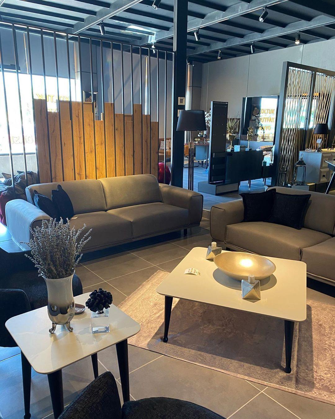 Agustos Kampanyamiz Basladi Ozel Tasarimlar Mersin Icinde Ucretsiz Teslimat Ve Kurulum Proje Islerde Gorsel In 2020 Home Decor Furniture Decor