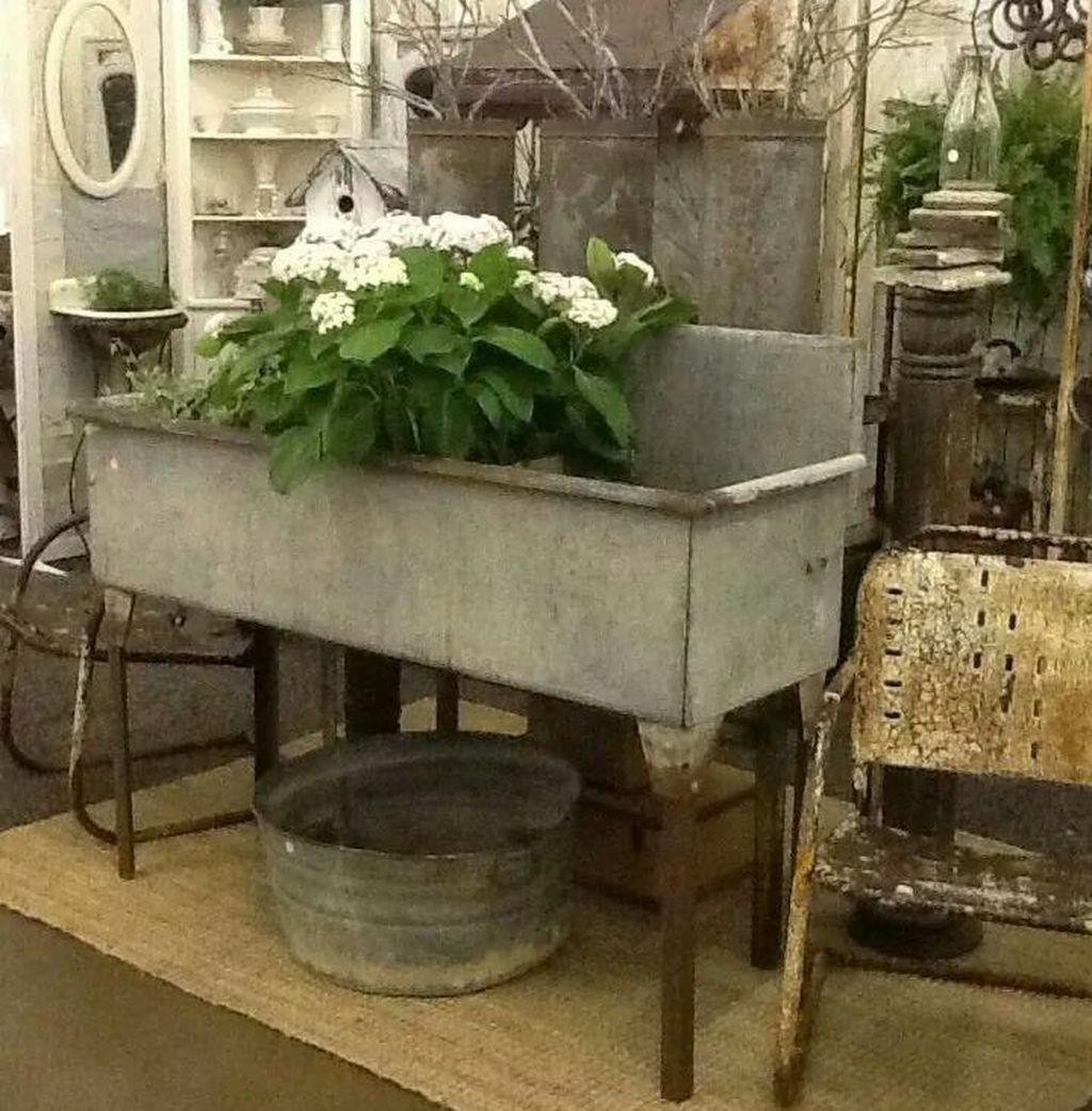 Best 25+ Garden tub decorating ideas on Pinterest ...