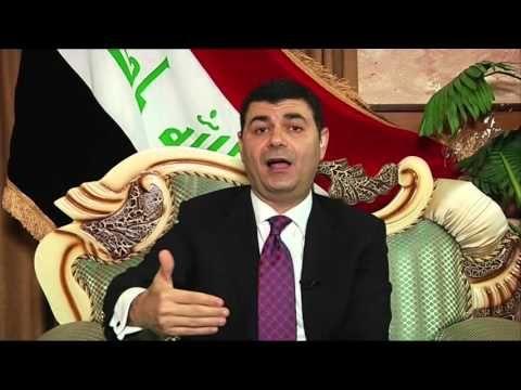 هل تخلق الاعتصامات واقعا سياسيا جديدا في العراق برنامج نقطة حوار