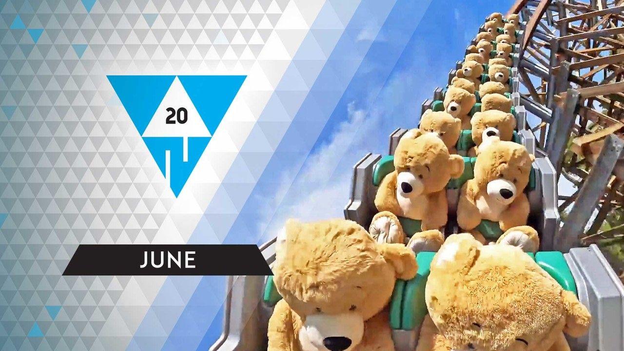Photo of WIN Compilation Juni 2020 – 52 Videos in 10:00 Minuten!