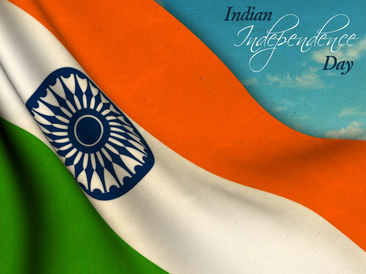 Happy Independence Day Desktop Hd Wallpaper Indian Independence Day Independence Day Hd Wallpaper Independence Day Hd Happy independence day wallpapers free