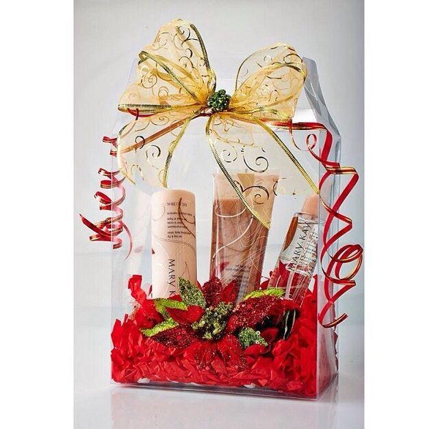 Ideas de regalo y promociones encuentralas en mi fanpage - Ideas casa nueva ...