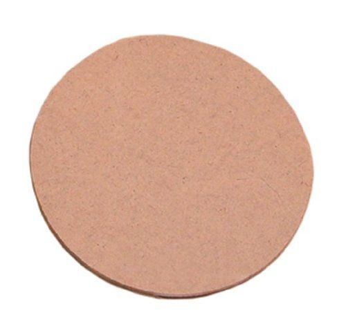Ck Products 20 Inch Round Masonite Cake Board 316 Inches Thick This Is An Amazon Affiliate Link Click On The Im Serveware Set Serving Utensils Ck Products