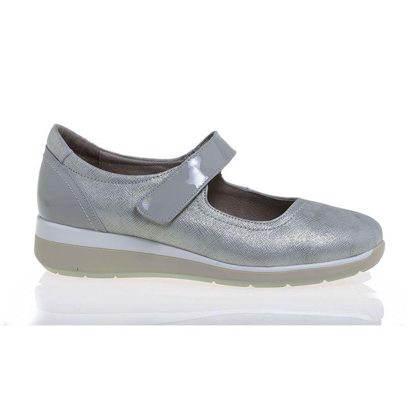 Y En De Treintas Sandalias Plantilla Mujer Zapatos Con 4Cq1npCx