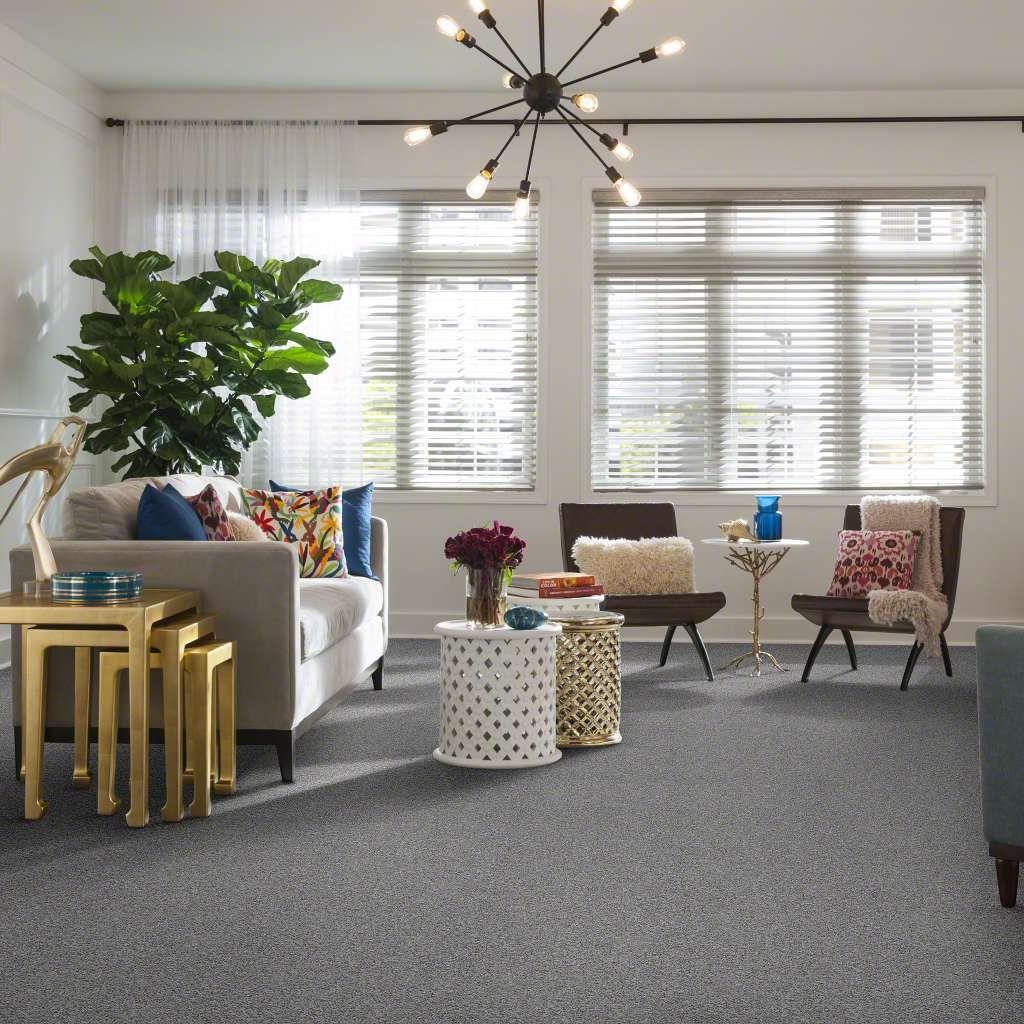 Dazzle Me Texture Chrome E0702 00502 Carpets Sample Shaw Floors Flooring Carpet Colors