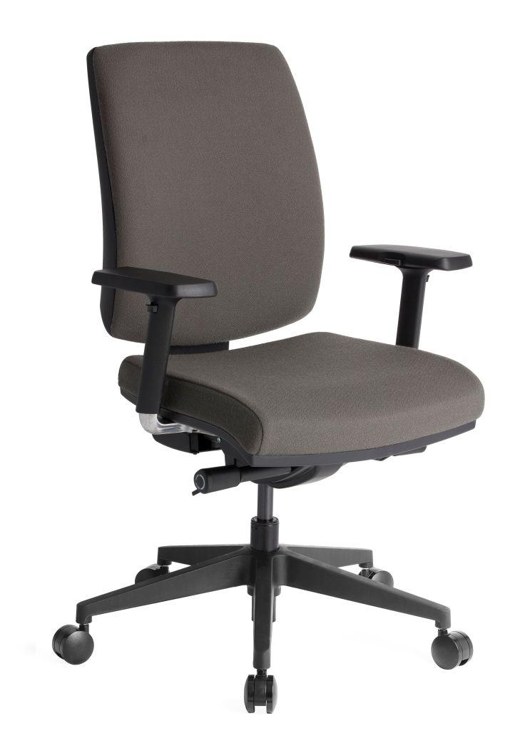 Essentia quattro chair products geca chair task